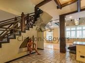 Квартиры,  Москва Арбатская, цена 153 965 240 рублей, Фото