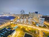 Квартиры,  Москва Динамо, цена 38 000 000 рублей, Фото
