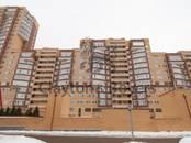 Квартиры,  Москва Новые черемушки, цена 72 891 130 рублей, Фото