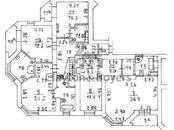 Квартиры,  Москва Речной вокзал, цена 100 000 000 рублей, Фото