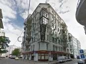 Квартиры,  Москва Смоленская, цена 132 302 440 рублей, Фото