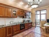 Квартиры,  Москва Университет, цена 124 356 540 рублей, Фото