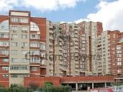 Квартиры,  Москва Новые черемушки, цена 59 364 165 рублей, Фото