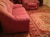 Квартиры,  Мурманская область Мурманск, цена 2 780 000 рублей, Фото