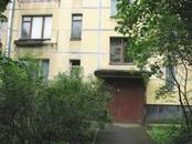 Квартиры,  Санкт-Петербург Проспект ветеранов, цена 3 950 000 рублей, Фото