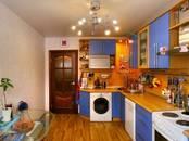 Квартиры,  Новгородская область Великий Новгород, цена 18 000 рублей/мес., Фото