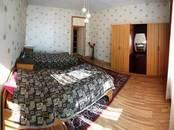 Квартиры,  Новгородская область Великий Новгород, цена 22 000 рублей/мес., Фото