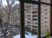 Квартиры,  Московская область Щелковский район, цена 3 500 000 рублей, Фото