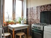 Квартиры,  Москва Кунцевская, цена 5 100 000 рублей, Фото