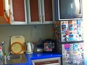 Квартиры,  Санкт-Петербург Другое, цена 4 600 000 рублей, Фото