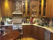 Квартиры,  Санкт-Петербург Ломоносовская, цена 6 500 000 рублей, Фото