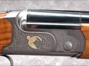 Охота, рыбалка,  Оружие Охотничье, цена 130 000 рублей, Фото