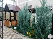 Дома, хозяйства,  Краснодарский край Анапа, цена 14 500 000 рублей, Фото