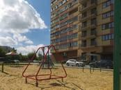 Квартиры,  Рязанская область Рязань, цена 1 403 610 рублей, Фото