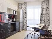Квартиры,  Новосибирская область Новосибирск, цена 6 300 000 рублей, Фото