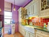 Квартиры,  Москва Кунцевская, цена 90 000 000 рублей, Фото
