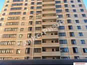 Квартиры,  Краснодарский край Краснодар, цена 2 050 001 рублей, Фото
