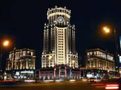 Офисы,  Москва Павелецкая, цена 266 100 рублей/мес., Фото