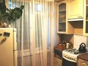Квартиры,  Санкт-Петербург Проспект ветеранов, цена 3 450 000 рублей, Фото