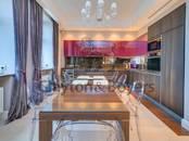 Квартиры,  Москва Белорусская, цена 162 847 850 рублей, Фото