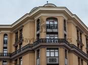 Квартиры,  Москва Кропоткинская, цена 312 447 643 рублей, Фото