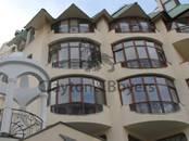 Квартиры,  Москва Кропоткинская, цена 177 652 200 рублей, Фото