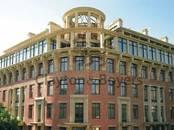 Квартиры,  Москва Смоленская, цена 499 486 926 рублей, Фото