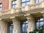 Квартиры,  Москва Смоленская, цена 492 451 898 рублей, Фото