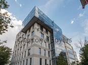 Квартиры,  Москва Смоленская, цена 261 859 343 рублей, Фото
