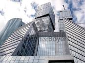 Квартиры,  Москва Выставочная, цена 138 963 708 рублей, Фото