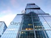 Квартиры,  Москва Выставочная, цена 138 405 000 рублей, Фото