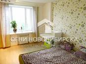 Квартиры,  Новосибирская область Новосибирск, цена 8 990 000 рублей, Фото