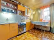 Квартиры,  Москва Пражская, цена 4 550 000 рублей, Фото