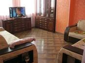 Квартиры,  Москва Рязановское, цена 10 500 000 рублей, Фото