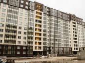 Квартиры,  Санкт-Петербург Проспект ветеранов, цена 2 210 000 рублей, Фото