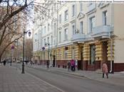 Другое,  Москва Пушкинская, цена 700 000 рублей/мес., Фото
