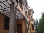 Дома, хозяйства,  Московская область Красногорский район, цена 77 000 000 рублей, Фото