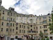 Квартиры,  Москва Бабушкинская, цена 12 950 000 рублей, Фото