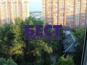 Квартиры,  Московская область Балашиха, цена 4 370 000 рублей, Фото