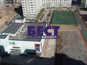 Квартиры,  Московская область Балашиха, цена 5 300 000 рублей, Фото