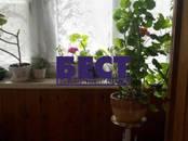 Квартиры,  Московская область Балашиха, цена 6 250 000 рублей, Фото