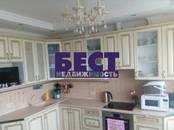 Квартиры,  Московская область Балашиха, цена 6 600 000 рублей, Фото