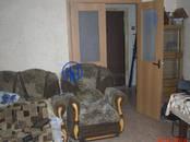 Квартиры,  Москва Выхино, цена 4 650 000 рублей, Фото