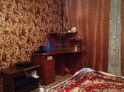 Квартиры,  Москва Юго-Западная, цена 8 800 000 рублей, Фото