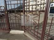 Квартиры,  Краснодарский край Новороссийск, цена 7 150 000 рублей, Фото