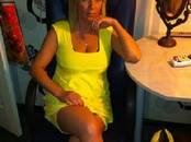 Здоровье, красота,  Массажные услуги Расслабляюший общий массаж, цена 700 рублей, Фото