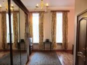 Квартиры,  Санкт-Петербург Гостиный двор, цена 120 000 рублей/мес., Фото