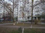 Квартиры,  Краснодарский край Новороссийск, цена 3 450 000 рублей, Фото
