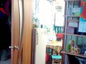 Дома, хозяйства,  Новосибирская область Новосибирск, цена 2 450 000 рублей, Фото