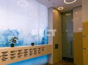 Квартиры,  Москва Университет, цена 90 000 000 рублей, Фото